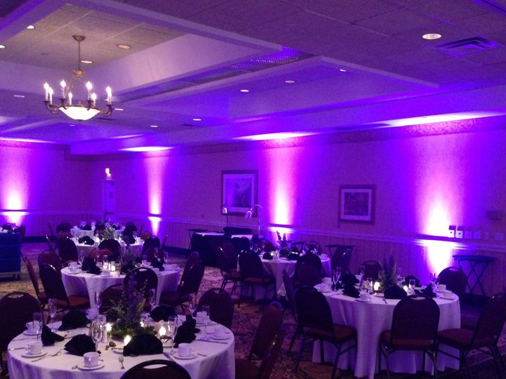 Tmx 1380725211387 Embassy Suites   Livonia 2 Grand Blanc wedding dj