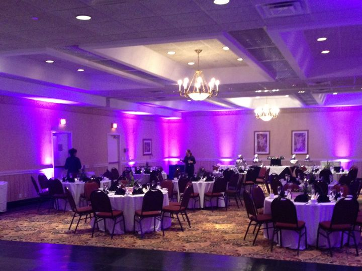 Tmx 1380725233855 Embassy Suites   Livonia 3 Grand Blanc wedding dj
