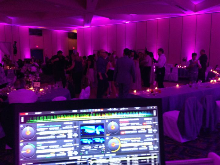 Tmx 1380725629247 Img8270 Grand Blanc wedding dj
