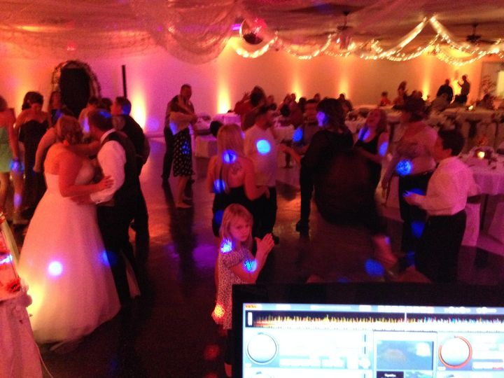 Tmx 1380733120576 Img8462 Grand Blanc wedding dj