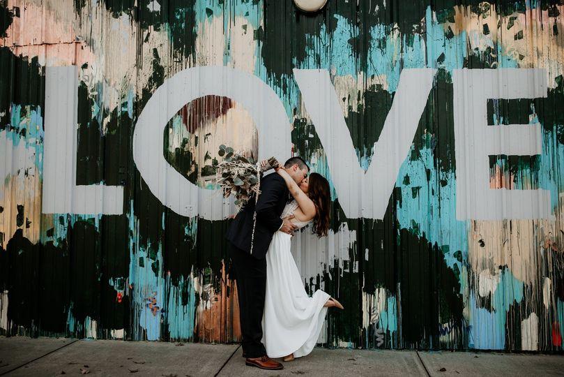 wade wedding 2020 277 51 1018579 158584068858748