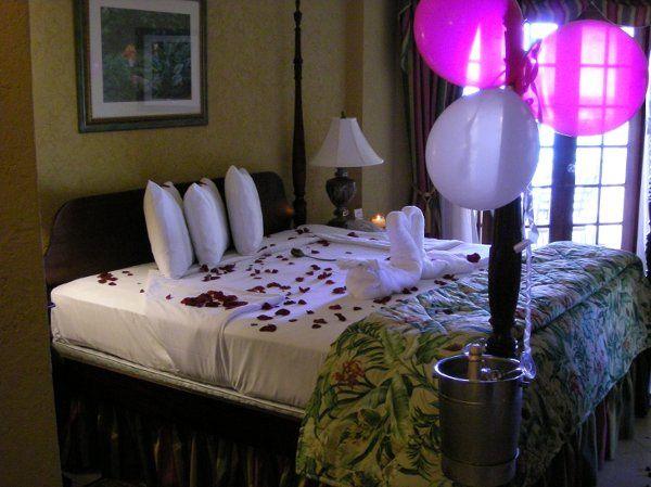Tmx 1206906712721 GenoaHoneymoonPenthouseescapade Annandale wedding travel