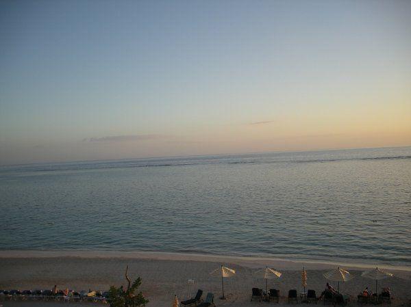 Tmx 1206907127253 BeachViewfromDutchVillage Annandale wedding travel