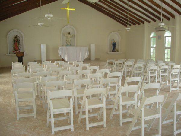 Tmx 1292341515061 ElDoradoMaroma015 Annandale wedding travel