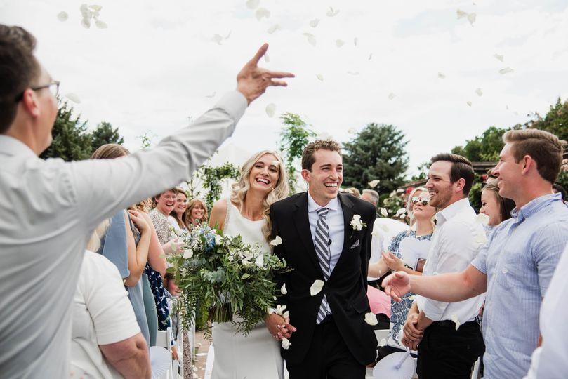 wedding105of459 copy 51 1468579 157600674525789