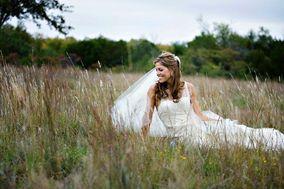 Kristen Peelle Photography