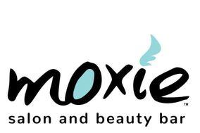 Moxie Salon & Beauty Bar