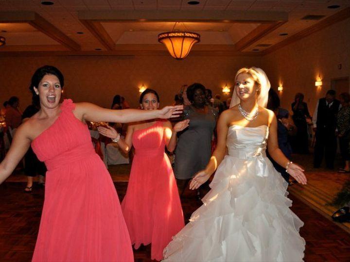 Tmx 1361929481705 2639102216796911995825224291n Maryville, TN wedding dj
