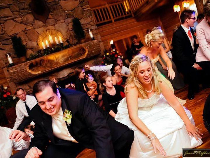 Tmx 1361929485408 37459510150415363431938408086601n Maryville, TN wedding dj
