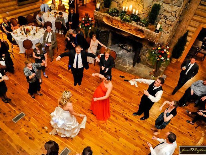 Tmx 1361929487229 384757101504153643969381290065977n Maryville, TN wedding dj