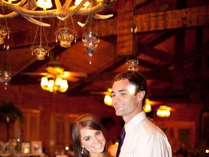 Tmx 1361931804116 2557726620600747163043029n Maryville, TN wedding dj