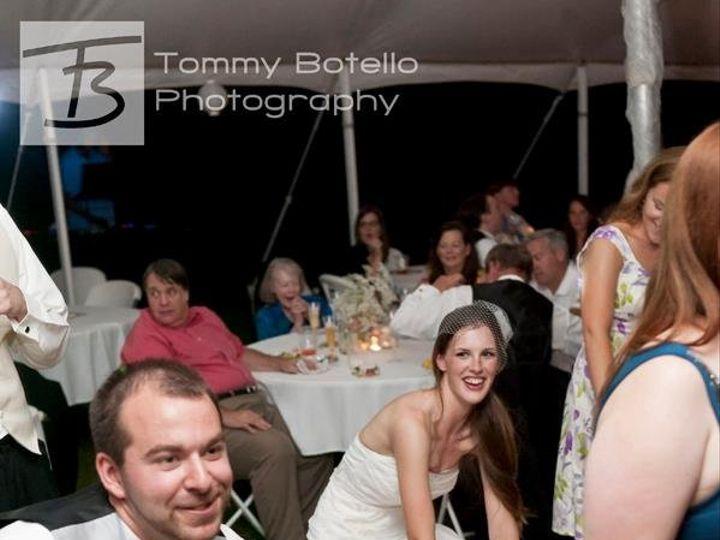 Tmx 1361933859432 1828064381704828707021629229094n Maryville, TN wedding dj