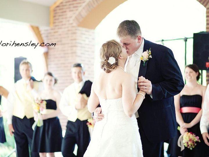 Tmx 1361933862426 219636101502401717317965281985o Maryville, TN wedding dj
