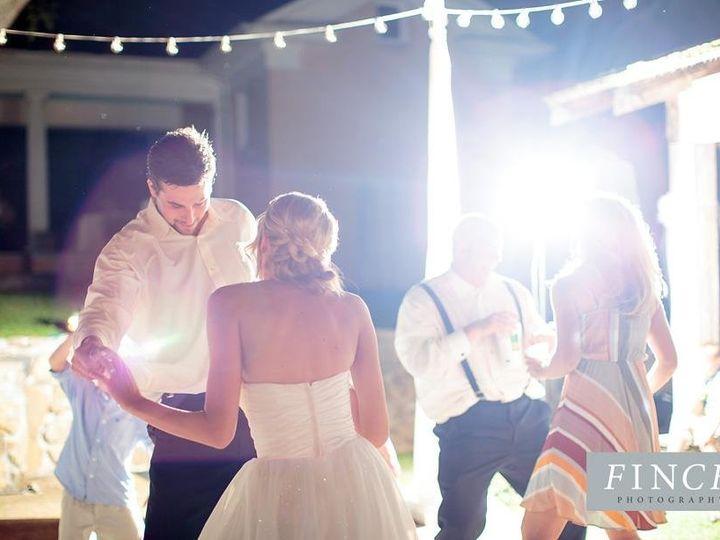 Tmx 1362278171671 21796610151001344090665560759498n Maryville, TN wedding dj