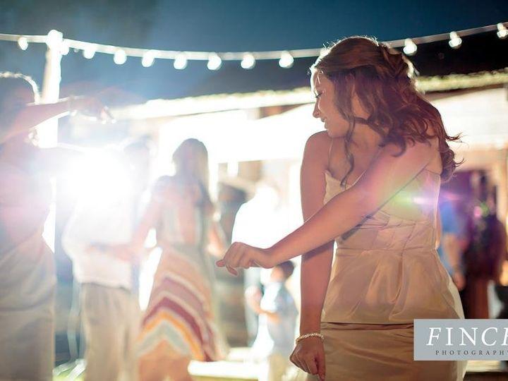 Tmx 1362278174892 5272811015100134386066527512548n Maryville, TN wedding dj