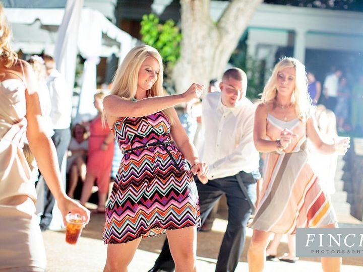 Tmx 1362278179307 553579101510013434756651989520057n Maryville, TN wedding dj