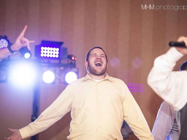 Tmx 1432088885137 Meredith And Matt 4 Maryville, TN wedding dj
