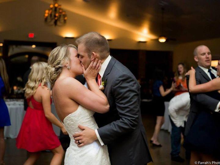 Tmx 1473636686568 Reception 3 Maryville, TN wedding dj
