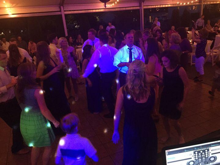 Tmx 1473641629471 Reception Moment 3 Maryville, TN wedding dj