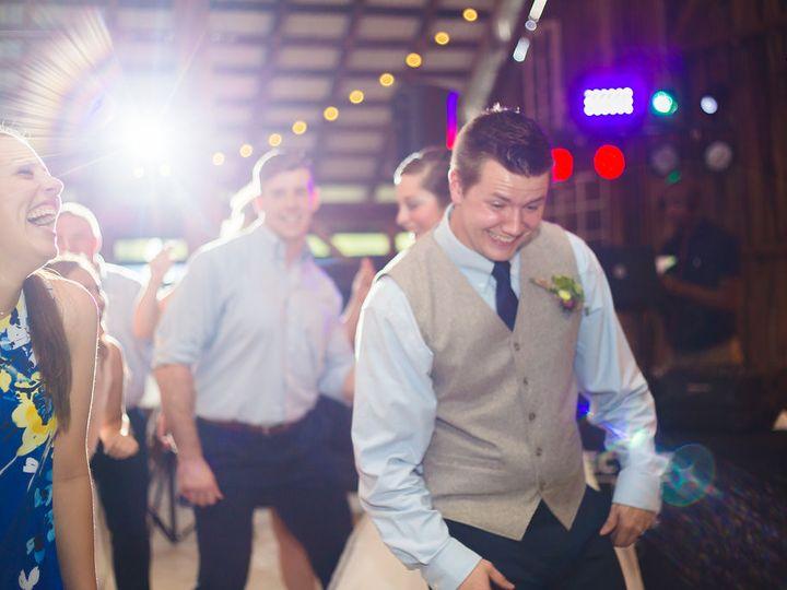 Tmx 1476141830032 Whitefoot595 Maryville, TN wedding dj