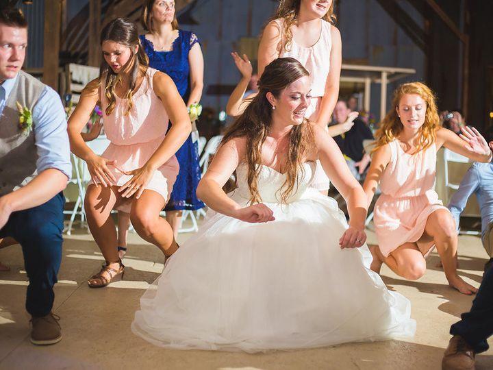 Tmx 1476141856177 Whitefoot619 Maryville, TN wedding dj