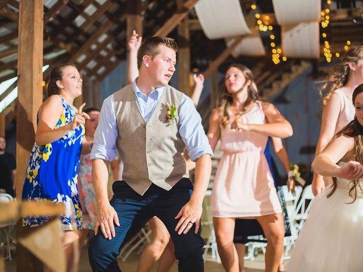 Tmx 1476141865719 Whitefoot620 Maryville, TN wedding dj
