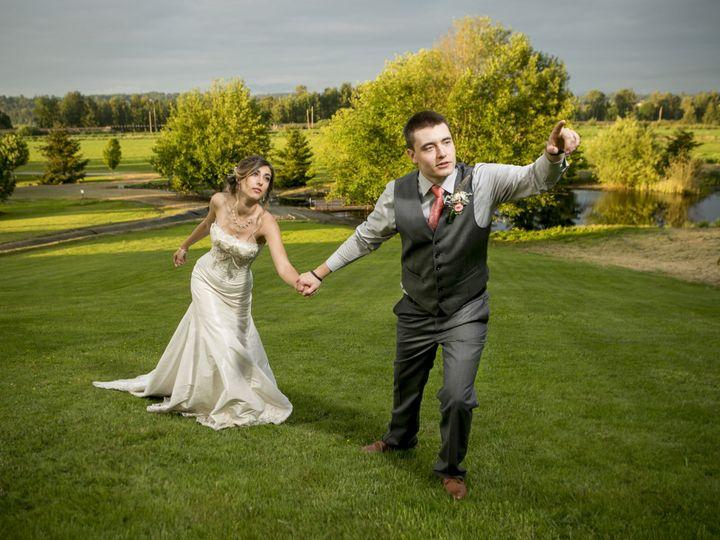 Tmx 1532313082 017d883d0cbb507f 1532313080 117c172930d7da69 1532313074579 8 WMS 790 Arlington wedding beauty