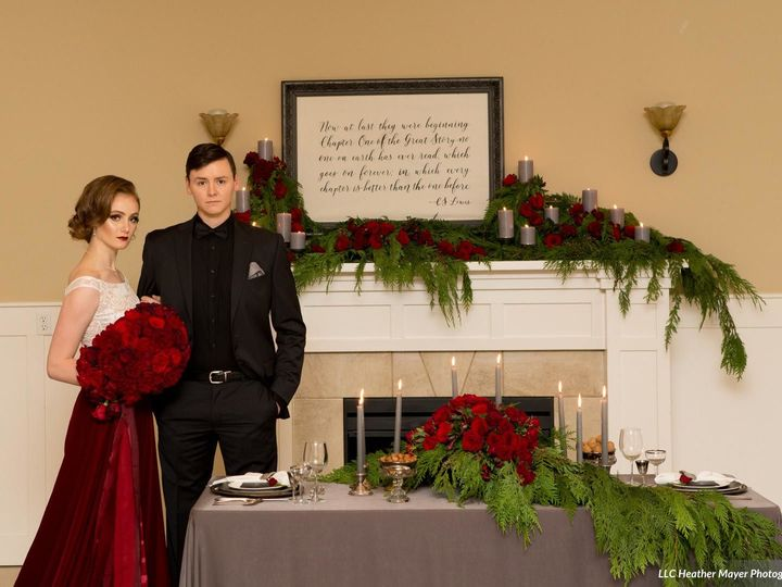 Tmx 1532313336 95d8398ae8ce026b 1532313335 136227691979331a 1532313331378 11   LLCHeatherMayer Arlington wedding beauty