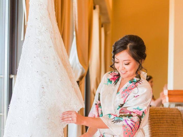 Tmx 1532313444 2ab06ad853c38e88 1532313443 95533e5d55a86086 1532313435889 18 Shibuya Streeck M Arlington wedding beauty