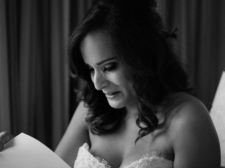 Tmx 1532313483 C2adbeb2c8a8020d 1532313482 Abcec3abef4b9824 1532313482870 20 Rutt Schoonover A Arlington wedding beauty
