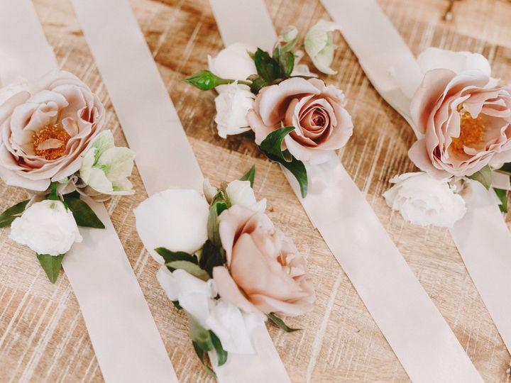 Tmx Colleenandnick013 51 1249579 1570975088 Cape May, NJ wedding florist