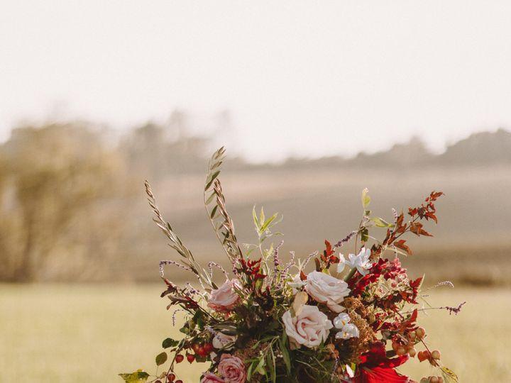 Tmx Colleenandnick191 51 1249579 1570975105 Cape May, NJ wedding florist