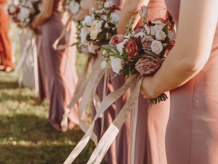 Tmx Colleenandnick229 51 1249579 1570975100 Cape May, NJ wedding florist
