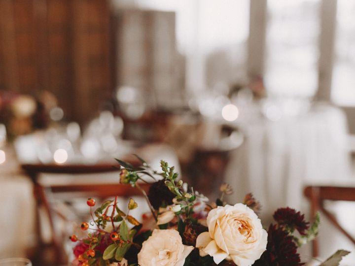 Tmx Colleenandnick347 51 1249579 1570975107 Cape May, NJ wedding florist