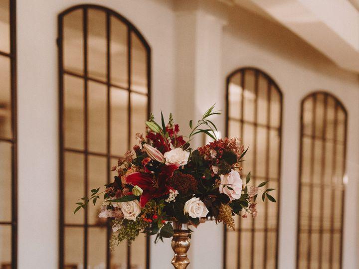 Tmx Colleenandnick360 51 1249579 1570975120 Cape May, NJ wedding florist