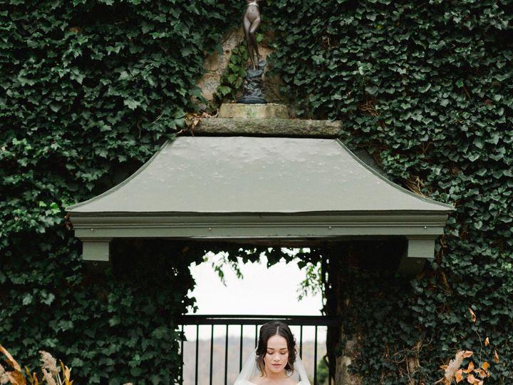 Tmx Goodstoneinn250 51 1249579 1570974603 Cape May, NJ wedding florist