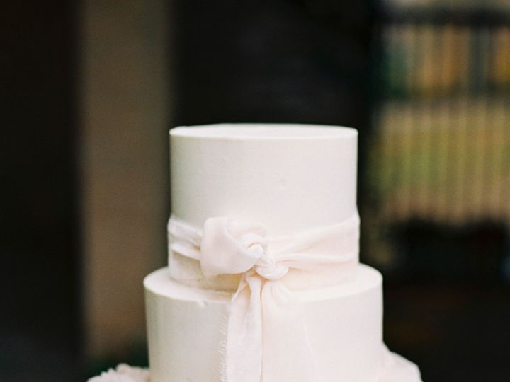 Tmx Goodstoneinn345 51 1249579 1570974628 Cape May, NJ wedding florist
