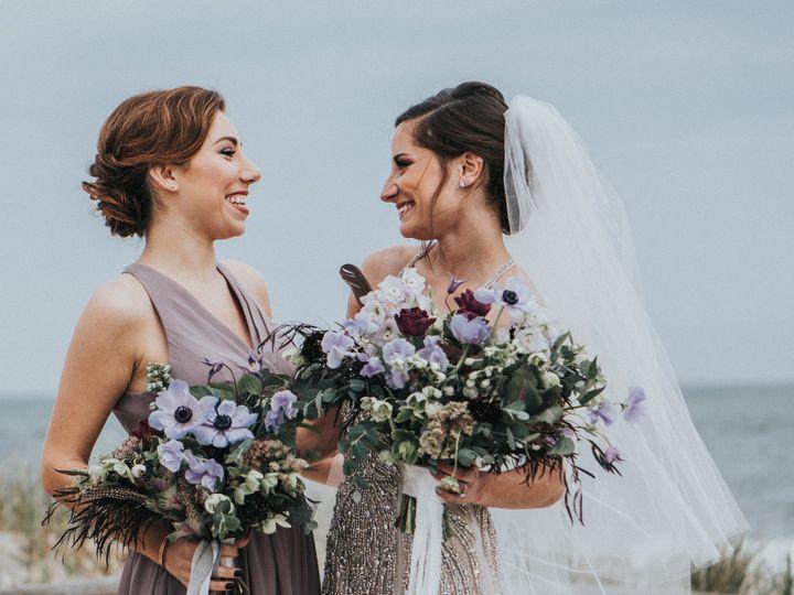 Tmx New Jersey Wedding Photographer Jenna Lynn Photography New Jersey Wedding Thebreakwaters Jessvince Bridalparty 47 51 1249579 1570974251 Cape May, NJ wedding florist