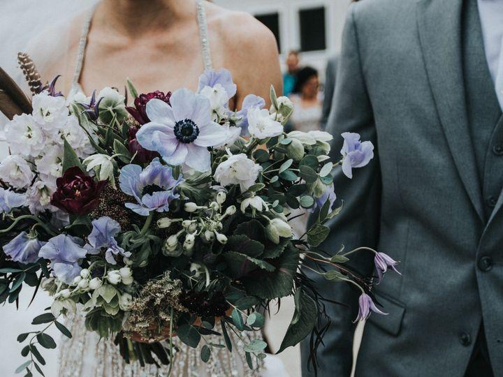 Tmx New Jersey Wedding Photographer Jenna Lynn Photography New Jersey Wedding Thebreakwaters Jessvince Bridalparty 5 51 1249579 1570974255 Cape May, NJ wedding florist