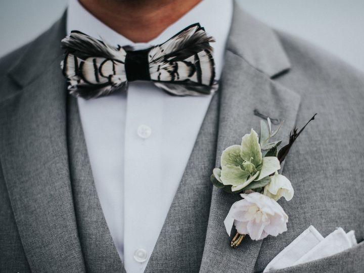 Tmx New Jersey Wedding Photographer Jenna Lynn Photography New Jersey Wedding Thebreakwaters Jessvince Bridegroom 14 51 1249579 1570974259 Cape May, NJ wedding florist
