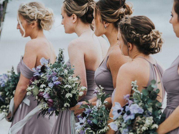 Tmx New Jersey Wedding Photographer Jenna Lynn Photography New Jersey Wedding Thebreakwaters Jessvince Ceremony 74 51 1249579 1570974260 Cape May, NJ wedding florist
