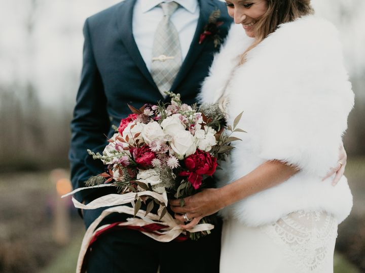 Tmx Nicole Daacke Photography 321 51 1249579 1570974842 Cape May, NJ wedding florist