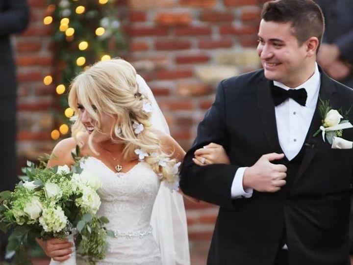 Tmx 1505853051841 18119306102129032350450303819550380352436864n Lawrenceville, GA wedding beauty