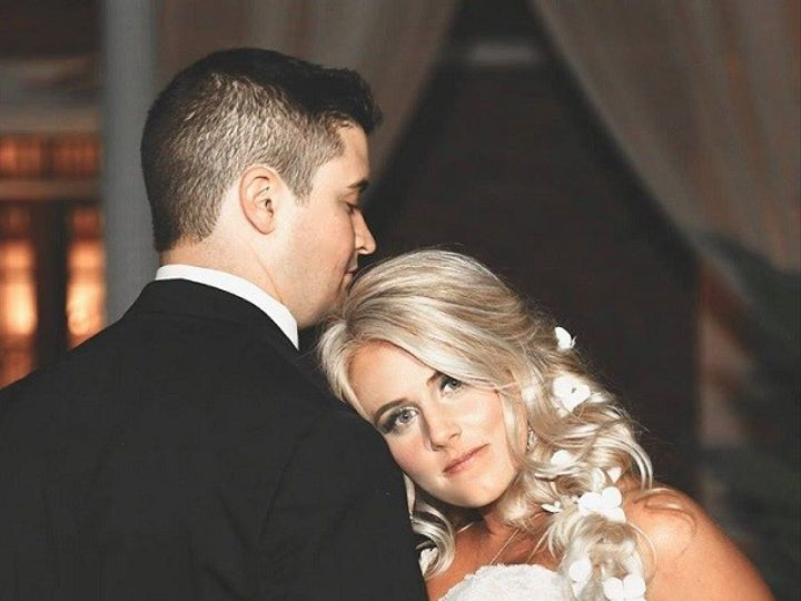 Tmx 1505853065619 18581837102131799443625904019178885667312065n Lawrenceville, GA wedding beauty