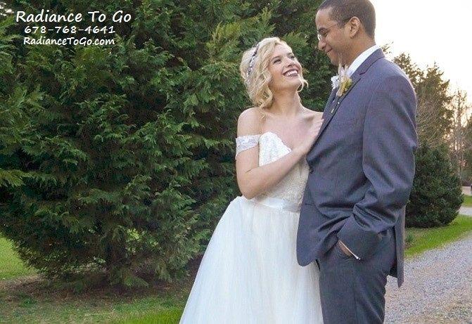 Tmx 1505853072596 6228766591280x720 Lawrenceville, GA wedding beauty