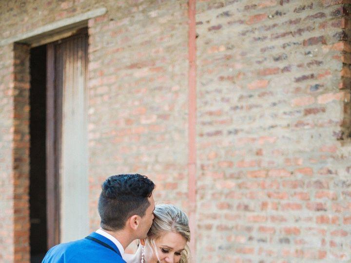 Tmx 1510585023401 Wedding 16092461920 Lawrenceville, GA wedding beauty