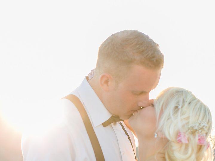 Tmx 1510585031692 Wedding 21217891920 Lawrenceville, GA wedding beauty