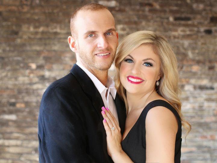 Tmx 1510585121905 2017 11 03 14 50 42 692 Lawrenceville, GA wedding beauty