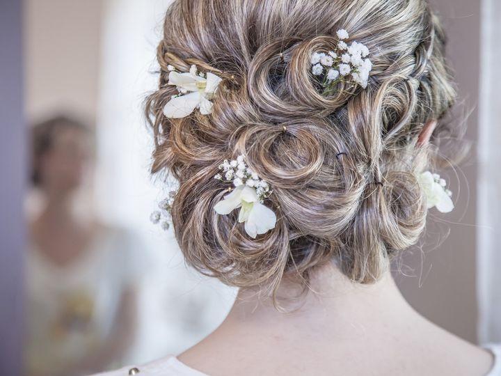 Tmx 1510585172482 Hair 20895481920 Lawrenceville, GA wedding beauty