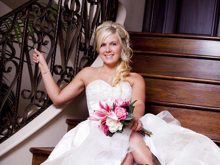 Tmx 1516309227 C80e286bc2665f79 1516309226 8e1477987ea119ce 1516309224158 4 4988333231 1ef1f92 Lawrenceville, GA wedding beauty